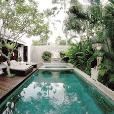Amazing Swimming Pool Designs 30 Amazing Swimming Pools Design Ideas For Small Backyards
