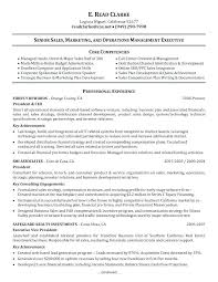 Core Competencies Resume Beauteous Resume Core Competencies Examples Colbroco