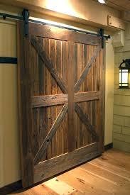 barn door shutters sliding interior shutter doors for windows window covering hardware diy