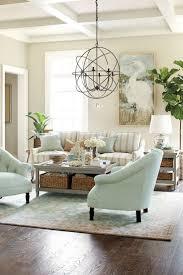 lighting outstanding cottage style chandelier 11 seaside home decor ballard designs cottage style chandelier