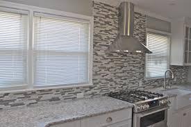 kitchen glass mosaic backsplash. Kitchen Backsplashes 4 Tile Backsplash New Design Ideas Glass Black Mosaic I