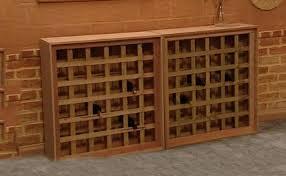 wine rack cabinet insert lowes. Vast Wine Rack Cabinet Insert Lowes Medium Size Of Unbelievable Picture Concept Vintner Archway X3528173 F