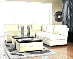 beautiful sectional sofa leather couch care reviews cool recliner with chaise ethan allen sofas