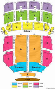 orpheum seating chart mn orpheum theatre seating chart world of printables