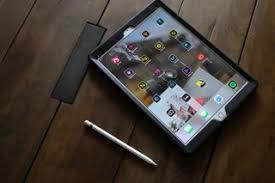 Greed: Forbidden Experiments iPad, iPhone, Android, Mac