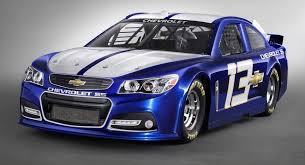 2018 dodge nascar. Interesting Dodge Inside 2018 Dodge Nascar