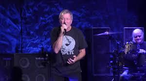 <b>Deep Purple</b> The <b>Long</b> Goodbye - YouTube