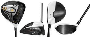 Taylormade 2016 M2 Driver Review Distance Forgiveness