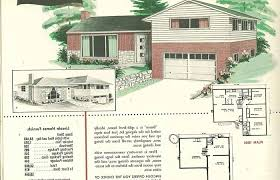 floor plan of bungalow house in philippines elegant modern house design with floor plan in the