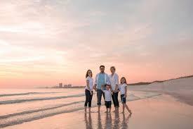 panama city beach photographers. Exellent City Panama City Beach Florida Family Photography Intended Photographers L