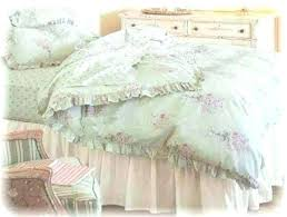 target shabby chic comforter shabby chic bedding sets shabby chic comforter simply shabby chic duvet cover