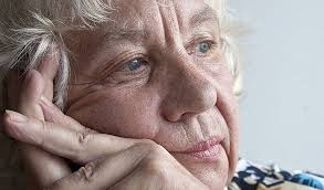 Image result for elderly