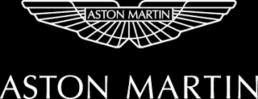 Aston Martin History - Wings & Badge Evolution
