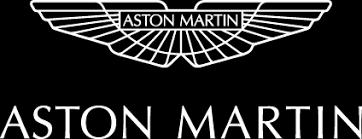 aston martin logo wallpaper. aston martin wings logo wallpaper
