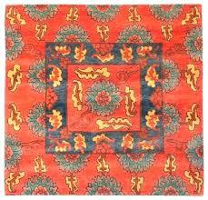 6x6 square rug square rugs square rugs area rugs captivating area rug square rugs red in 6x6 square rug
