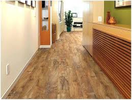 armstrong vinyl plank flooring magnificent vinyl plank flooring reviews floor the best home armstrong vinyl plank