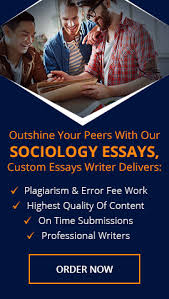 custom essays writer marketing essay writing marketing essay help