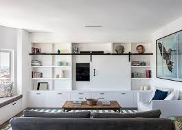 living room open house north bondi apartment est living