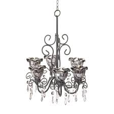 candles chandelier candle chandeliers black chandelier candle holder candle chandelier light chandelier