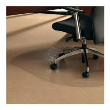 carpet chair mat office chair on carpet chair mat for carpet with brown wooden floor and
