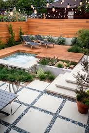 Full Size of Architecture:backyard Designs Backyard Landscape Design Hot  Tub Ideas Designs Architecture ...