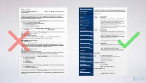 Free Resume Template Downloads Cv Format Download Awesome Basic
