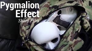 bernard shaw pyg on summary com pyg on  thesis pyg on the pyg on effect short film the pyg on effect short film