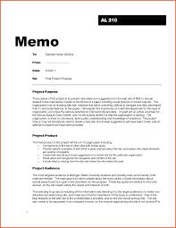 Memorandum Business Letter - April.onthemarch.co