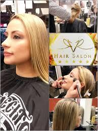 rafael rozo international beauty salon