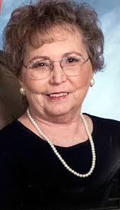 Hilda Hardy Obituary - Olive Branch, MS