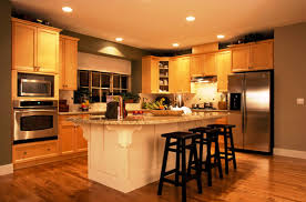 For Kitchen Themes Sunflower Kitchen Decor Theme All About Kitchen Photo Ideas