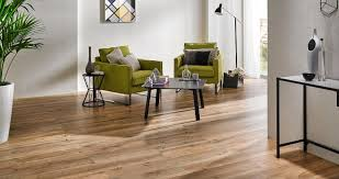 timber look floor tiles at kalafrana ceramics sydney tile showroom