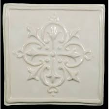 Decorative Ceramic Tile Accents Accent Tiles 39