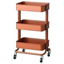 kitchen cart butcher block cart on wheels types of small kitchen islands carts on kitchen