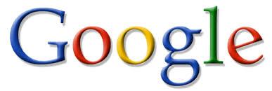 google logo png transparent.  Png Intended Google Logo Png Transparent