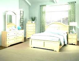 White Solid Wood Bedroom Furniture Uk Sets Hardwood Home Improvement ...