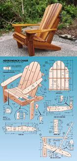 woodworking plans modern furniture. beautiful indoor u0026 outdoor furniture crafting plans woodworking modern