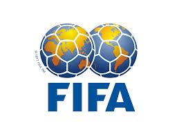 FIFA amplía la sanción de Soria a dos partidos de suspensión