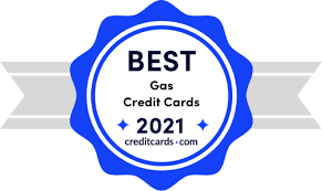 For those of you out there who commute long distances, you might be wandering what are the best credit cards out there that reward me for my gas purchases? Best Gas Credit Cards Of 2021 Earn Gas Rewards Creditcards Com