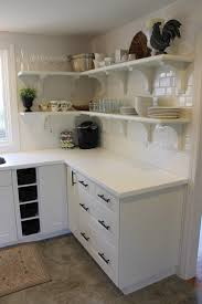 Ikea Kitchen Cabinet Shelves 73 Best Images About Ikea Kitchen On Pinterest Open Kitchen