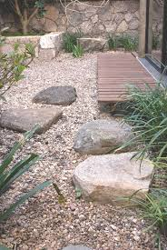 Small Picture Backyard Japanese garden for narrow yard Part 1 of 4