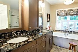 best bathroom countertops. Black Marble Bathroom Countertops The Best Material For Vanity Gorgeous Design With Rustic .