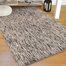 medium size of thomasville rugs at sam s club how to place a rug in a living