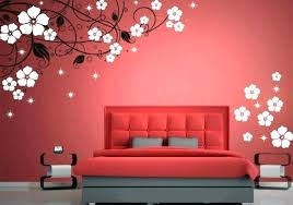 how to sponge paint a wall sanding painted walls sponge painted walls romantic wall paint design how to sponge paint a wall