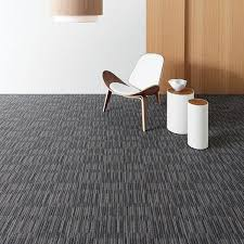 Contemporary Office Carpet Floor Find Decorating Exellent From Safecoinpriceinfo And Concept Design