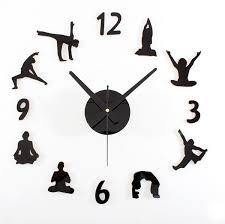 wall clock. wall clock