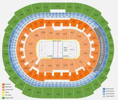 Kings Arena Seating Chart Philips Arena Seating Chart Hawks Climatejourney Org