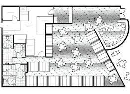 chinese restaurant kitchen layout. Exellent Chinese Restaurant Kitchen Layout Floor Plan Chinese With C