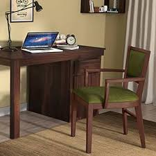design of office table. Study \u0026 Office Table Design: Tables Designs Price - Urban Ladder Design Of