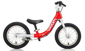 5 Best Balance Bikes For Your Toddler 2019 Rascal Rides